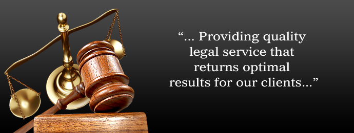 Legal Services of New Jersey legal aid nj