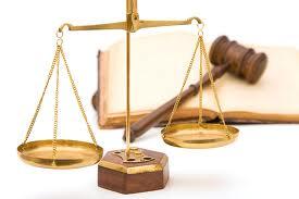 NJ Lawyers Service