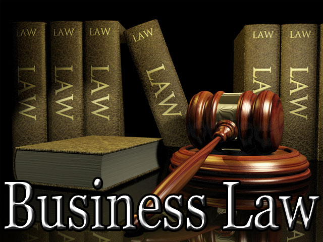 an introduction to the analysis of business law report on contracts 2017-12-21  example law essays search to  5 essays on commercial property law five 600 word essays on business  the declaratory theory of law introduction.