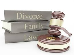 Divorce Lawyers in NJ