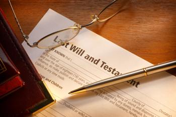 last-will-testament1 (1)