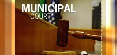 nj traffic lawyer small claims court nj