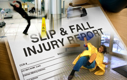 0-slip-fall-injury-report
